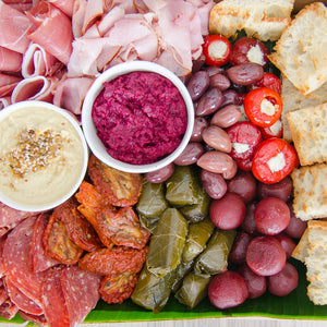 Antipasto Platter | BBQ At Your Place Sydney BBQ Catering, Party, Wedding, Birthday, Kids, Event & Fundraising BBQ Catering