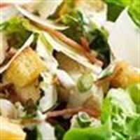 Caesar Salad | BBQ At Your Place Sydney BBQ Catering, Party, Wedding, Birthday, Kids, Event & Fundraising BBQ Catering