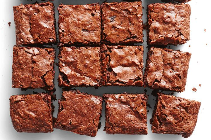 Triple Chocolate Brownies (Min of 20 pieces) | BBQ At Your Place Sydney BBQ Catering, Party, Wedding, Birthday, Kids, Event & Fundraising BBQ Catering