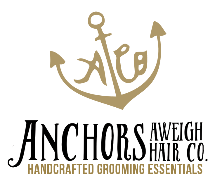 Anchors Aweigh Hair Co.