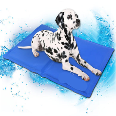 Dog Cooling Pad
