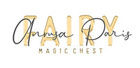 Fairy Magic Chest & Anrusa Paris