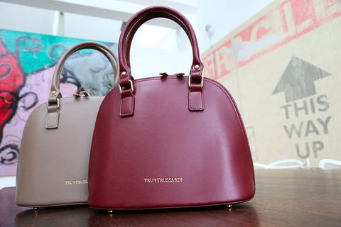 trussardi-handbags-jpeg