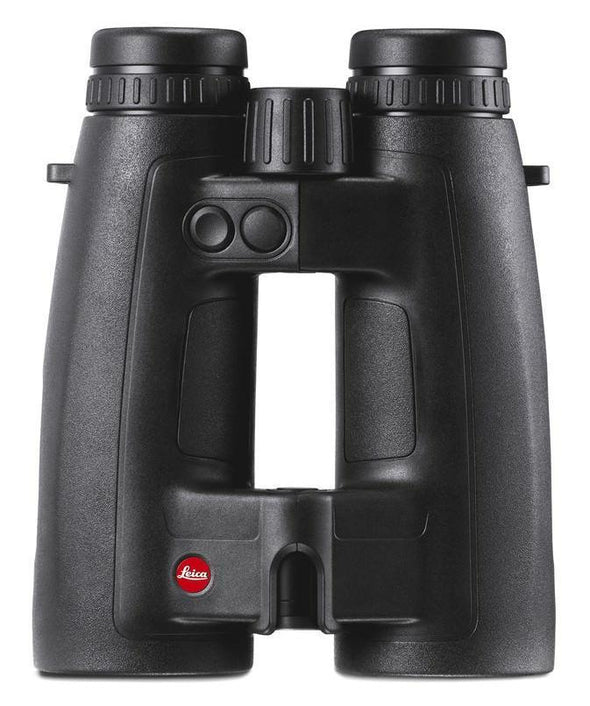 Leica Geovid 8x56 HD-B 3000 - 1 Shot Gear