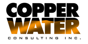 Copperwater Consulting Inc.
