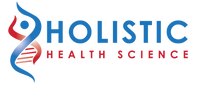 Holistic Health Science