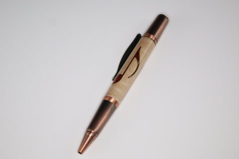 Musical Note Rollerball Pen