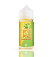 NEW ON SALE VAPESTARS RYPE AUSTIN TEXAS ELIQUID EJUICE