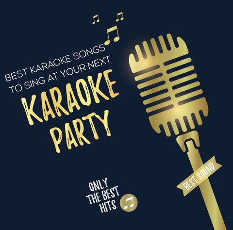 Best Karaoke Songs Ever! | US Karaoke | MyStage
