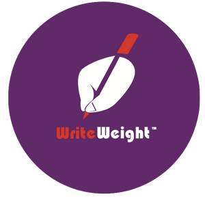 Write Weight