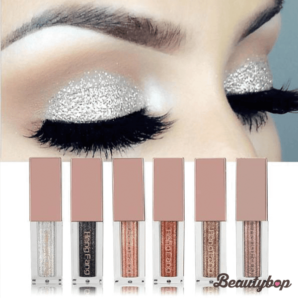 Diamond Glitter Eye Shadow