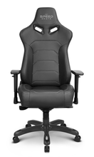 Load image into Gallery viewer, Maxlan 28 Chair Rental