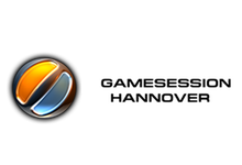 Load image into Gallery viewer, Game Session Hannover 2019 #2 Monitor Rental