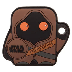 Star Wars Jawa Foundmi 2.0 || Bluetooth Item | Keys | Electronics Locator || Great Tech Star Wars Gfit! ||