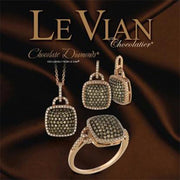 LeVian Earrings YPXH159