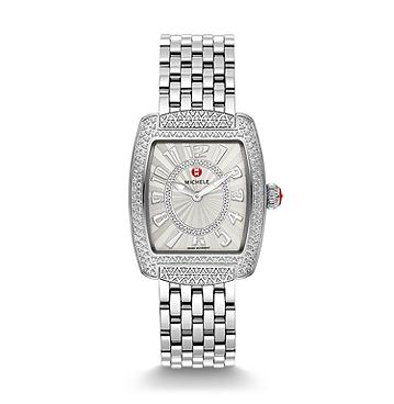 Michele  Urban Watch  MWW02A000573