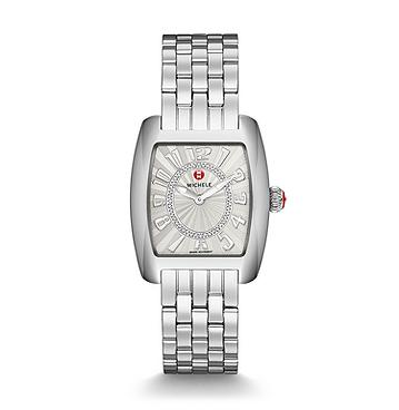 Michele  Urban Watch MWW02A000585