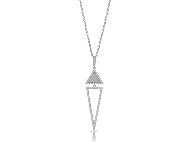 Luvente Necklace N01631