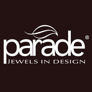 Parade Classic Collection Wedding Band R1915R Platinum