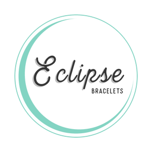 Eclipse Bracelets