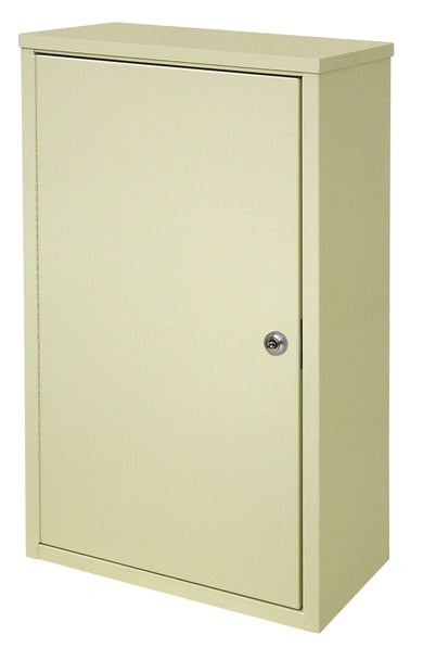 Large Wall Storage Cabinets (291621) - Didage