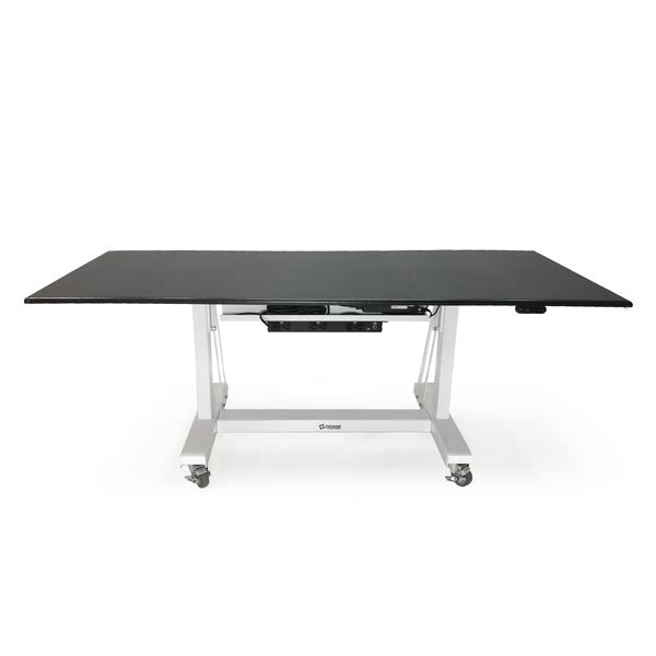 "Didage DS1000 27"" x 72"" Radiolucent Cadaver Table"