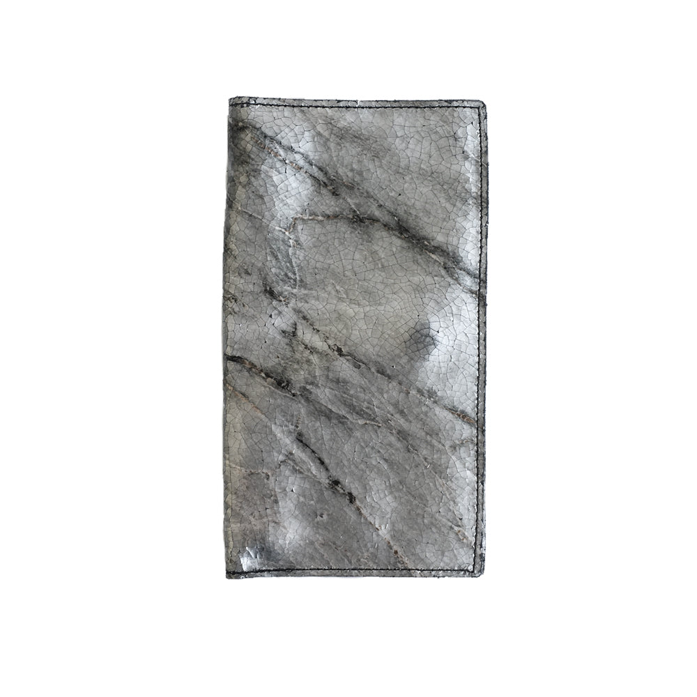 MARBLE COOL