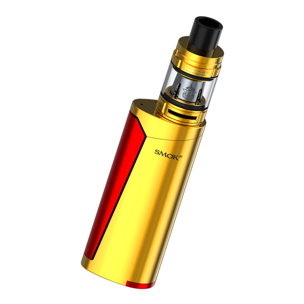Smok Priv V8 Kit With Baby Beast Tank - All Puffs