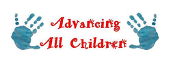 Advancing all Children Education toys australia