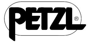 Kid's Petzl Gear Cedar Rapids