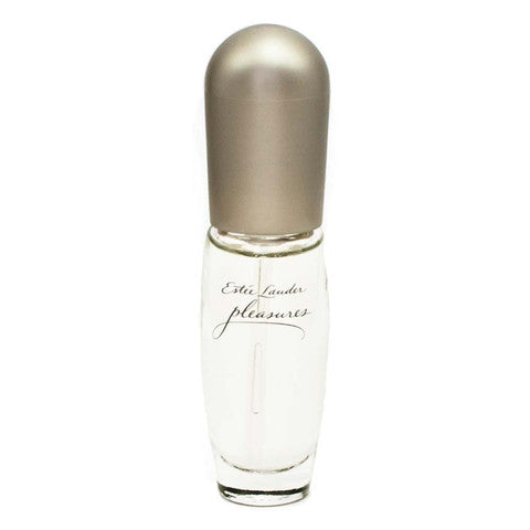 Estee Lauder Pleasures mini perfume fragrance for bridesmaids in store