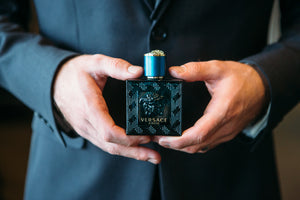 Versace Eros Cologne for men