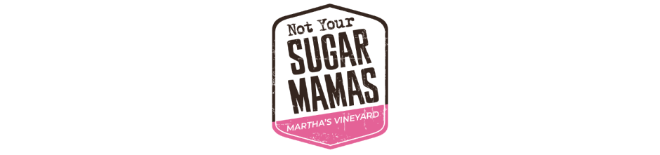 Not Your Sugar Mamas