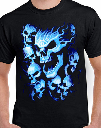 products/badass-jewelry-blue-skull-men-s-black-t-shirt-38.jpg