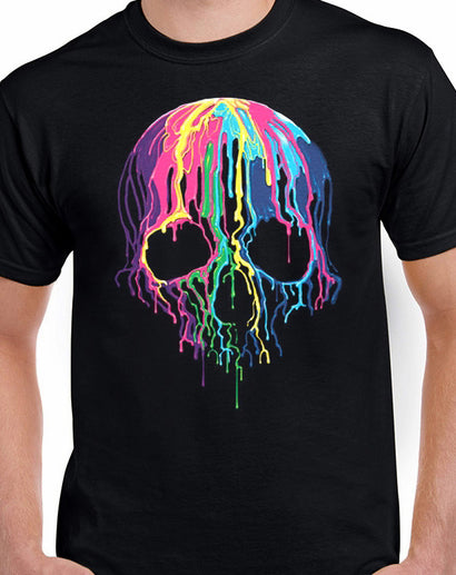 products/badass-jewelry-melting-skull-men-s-black-t-shirt-30.jpg