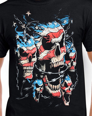 products/badass-jewelry-patriotic-skulls-men-s-black-t-shirt-60.jpg