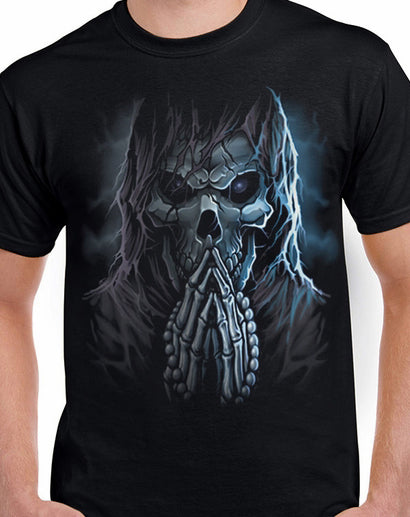 products/badass-jewelry-praying-reaper-men-s-black-t-shirt-29.jpg