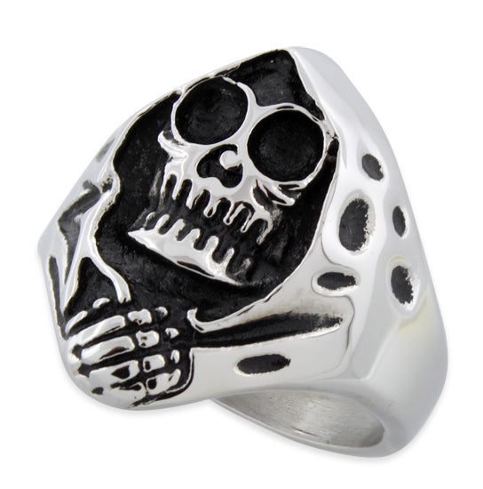 products/ladies-stainless-steel-death-skull-ring-23_c59243db-857a-49ff-b4ae-b396b73f57fa.jpg