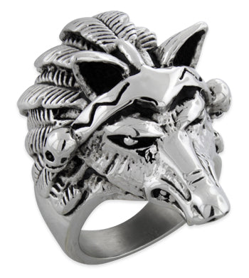 products/stainless-steel-chief-indian-wolf-ring-28.jpg