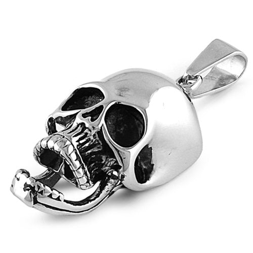 products/stainless-steel-classic-screaming-skull-pendant-dbsp-903-n_275b2237-18de-4357-8111-f729301c6ef1.jpg