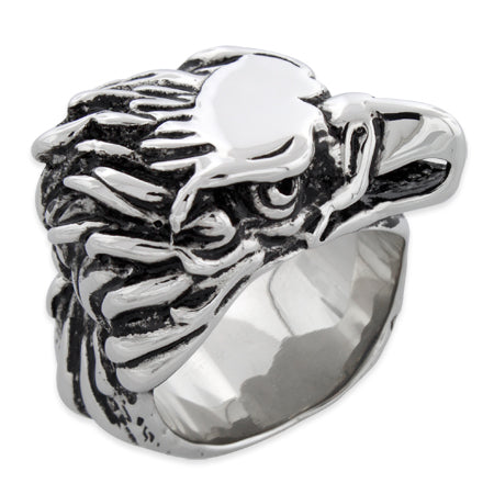 products/stainless-steel-eagle-ring-23.jpg