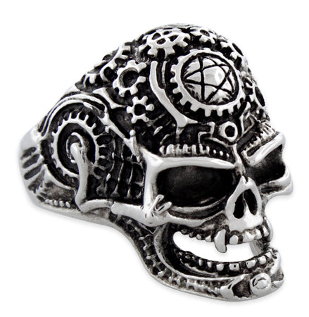 products/stainless-steel-mechanical-skull-ring-11.jpg