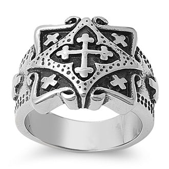 products/stainless-steel-medieval-iron-cross-ring-14.jpg