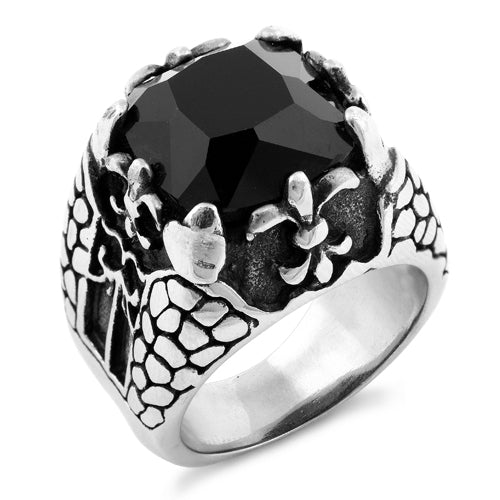 products/stainless-steel-onyx-claw-fleur-de-lis-ring-44.jpg