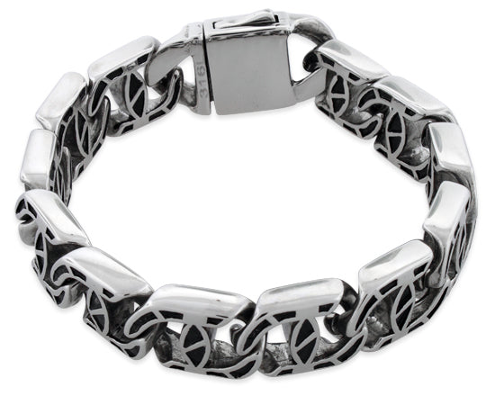 products/stainless-steel-pattern-link-bracelet-48.jpg