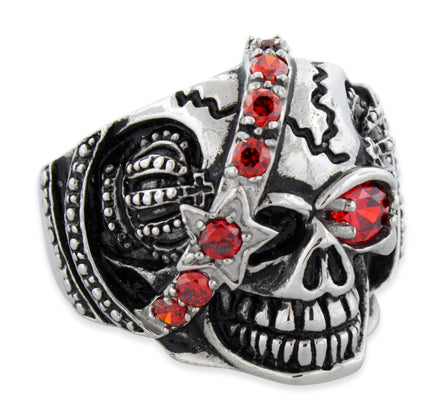 products/stainless-steel-rockstar-skull-red-cz-ring-28.jpg