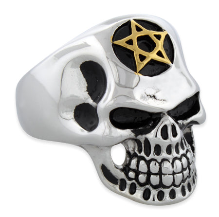 products/stainless-steel-star-skull-two-tone-ring-23.jpg