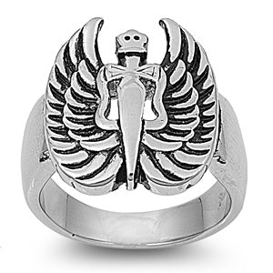 products/stainless-steel-sword-wing-ring-27.jpg