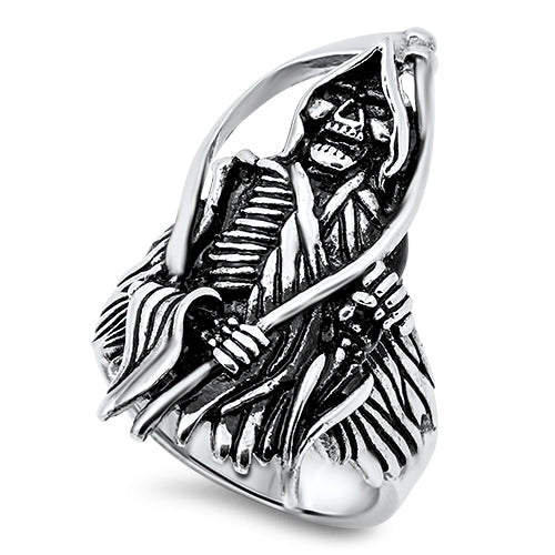 products/stainless-steel-the-reaper-skull-ring-30.jpg