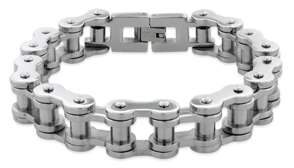 products/stainless-steel-thick-motorcycle-chain-bracelet-84.jpg